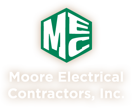 moore electrical contractors jacksonville florida